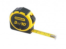 TRENA GLOBAL PLUS - 3 METROS - STANLEY