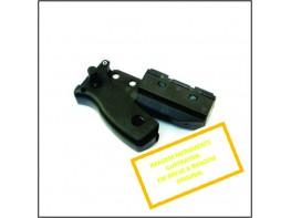 KIT INTERRUPTOR - 120 V - USE 90555407N