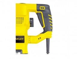 MARTELETE SDS PLUS - 1250W - STHR1232K - 220 V - STANLEY