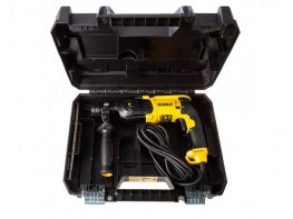 MARTELETE SDS PLUS - 800W - D25133K - 110 V - DEWALT