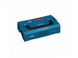 MALETA MINI L-BOXX 2.0 - PROFESSIONAL - BOSCH