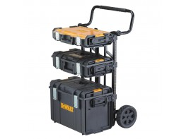 CARRO TOUGHSYSTEM - DEWALT